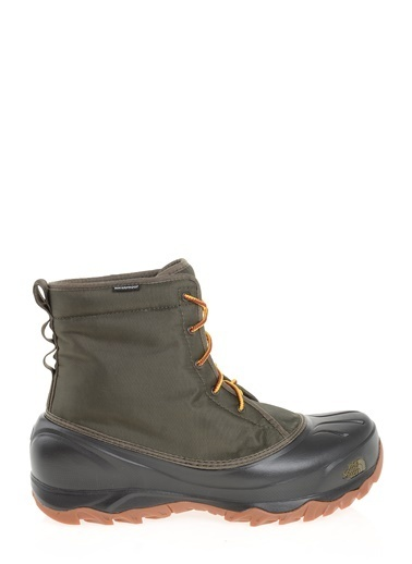 The North Face Tsumoru Boot Yeşil